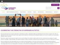 http://www.aspergersvic.org.au