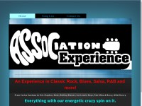http://www.associationexperience.com