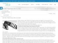 http://www.assureasmile.com/miami-dentist-blog/how-does-a-thyroid-disease-affect-oral-health/
