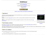 http://www.astroarts.co.jp/products/orbitviewer/index.html