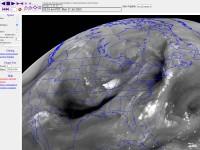 http://www.atmos.washington.edu/~ovens/loops/wxloop.cgi?wv_east+/24h/