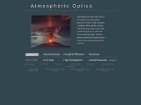http://www.atoptics.co.uk/