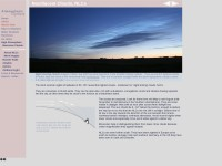 http://www.atoptics.co.uk/highsky/nlc1.htm