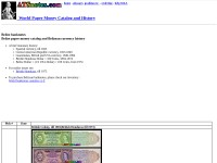 http://www.atsnotes.com/catalog/banknotes/belize.html