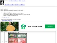 http://www.atsnotes.com/catalog/banknotes/gambia.html