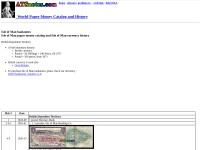 http://www.atsnotes.com/catalog/banknotes/isle-of-man.html