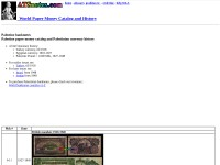 http://www.atsnotes.com/catalog/banknotes/palestine.html