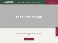 http://www.auberge-restaurant.co.uk/waterloo/