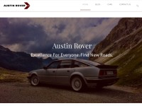 http://www.austin-rover.co.uk