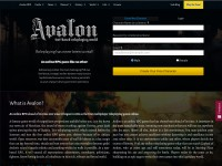 http://www.avalon-rpg.com/