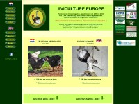 http://www.aviculture-europe.nl/indexUK.html
