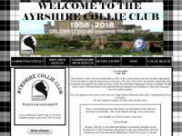 http://www.ayrshirecollieclub.co.uk/index.html