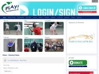 http://www.badmintonbc.com/