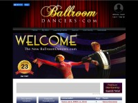 http://www.ballroomdancers.com/