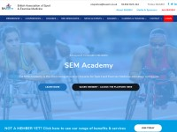 http://www.basem.co.uk