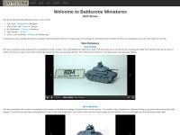 http://www.battlezone-miniatures.co.uk/