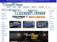 http://www.baxtercycle.com/