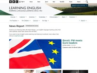 http://www.bbc.co.uk/learningenglish/english/features/news-report