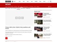 http://www.bbc.co.uk/news/world-europe-33323307