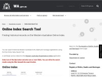 http://www.bdm.dotag.wa.gov.au/_apps/pioneersindex/default.aspx?uid=9125-2873-5779-1388