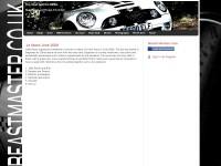 http://www.beastmaster.co.uk/lemans2008.htm
