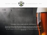 http://www.beeracademy.co.uk