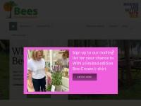 http://www.beesfordevelopment.org/