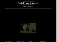 http://www.bellarosekennel.com