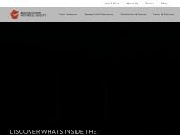 http://www.bentoncountymuseum.org