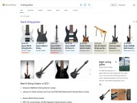 http://www.bing.com/search?q=8%20string%20guitars&pc=conduit&form=CONADR&ptag=AEA6FFA7D4297484AB3F&conlogo=CT2314472