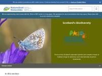 http://www.biodiversityscotland.gov.uk/