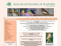 http://www.birds.org.au/cgi-bin/content.pl
