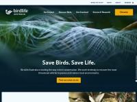 http://www.birdsaustralia.com.au/