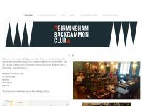 http://www.birminghambackgammon.weebly.com