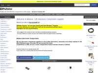 http://www.bitsbox.co.uk/