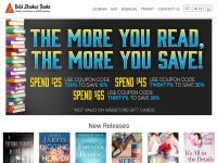 http://www.boldstrokesbooks.com