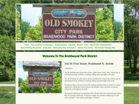 http://www.braidwoodparkdistrict.com