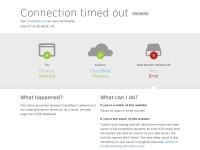 http://www.bremen-initiative.de/award/finalists.html