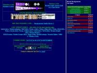 http://www.bristol-backgammon.org/