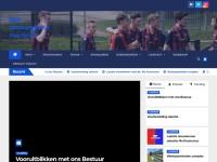 http://www.bsvlimburgia.nl/