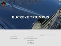 http://www.buckeyetriumphs.org/