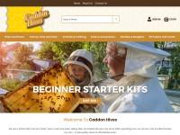 http://www.caddon-hives.co.uk/