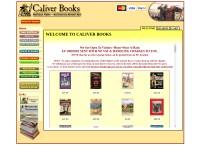 http://www.caliverbooks.com/