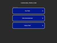 http://www.carousel-park.com