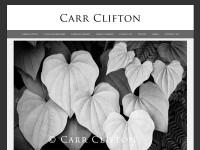 http://www.carrclifton.com/
