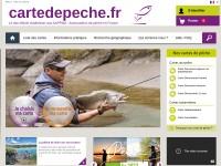 http://www.cartedepeche.fr/