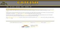 http://www.catfishstudygroup.org/