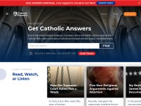 http://www.catholic.com