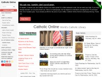 http://www.catholic.org/