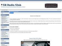 http://www.cbradioclub.com